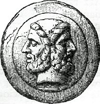 As janus rostrum okretu ciach.jpg