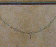 ドムス・アウレアの装飾